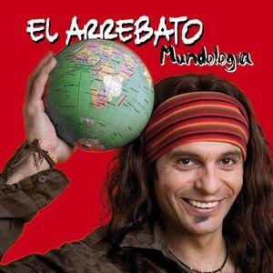 Image for 'Mundología'