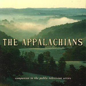 Image for 'The Appalachians'