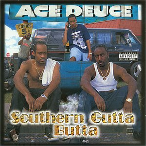 Image for 'Southern Gutta Butta'
