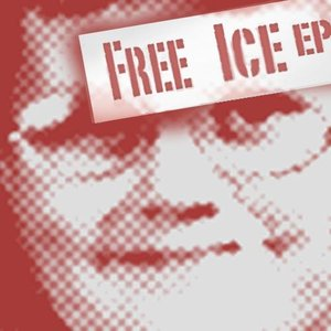 Image for 'Free Ice EP'