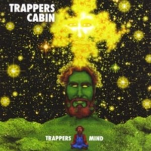 Image for 'Trappers Mind'