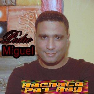 Image for 'Bachata Pa'l Rey'