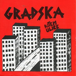 Image for 'Gradska'