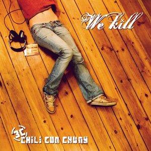 Imagem de 'We Kill'