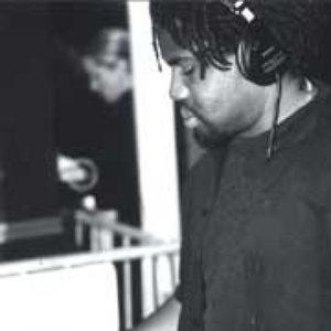 Image pour 'DJ Rasoul'