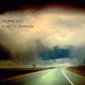 Изображение для 'Road To Nowhere'