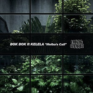 Image for 'Melba's Call (feat. Kelela)'