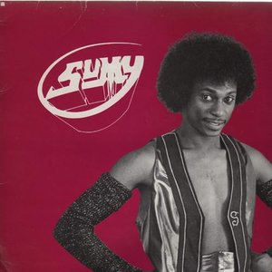 Image for 'Sumy'