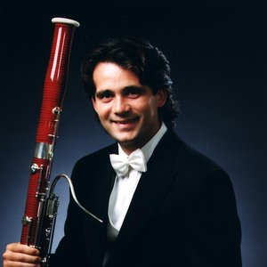 Image for 'Roberto Giaccaglia'
