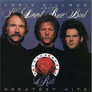 Image for 'A Dozen Roses (Greatest Hits)'