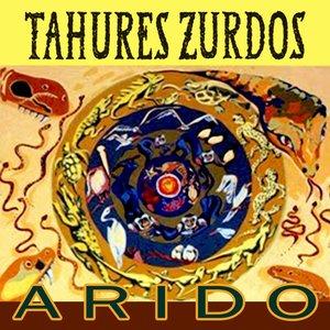 Image pour 'Arido'