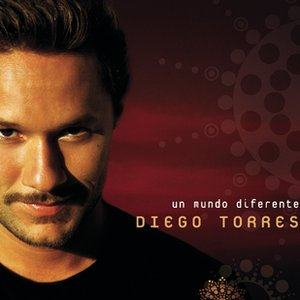 Bild für 'Una Gotita De Tu Amor'