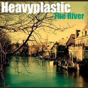 Bild für 'The River'