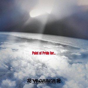 Imagen de 'Point of Pride for…'