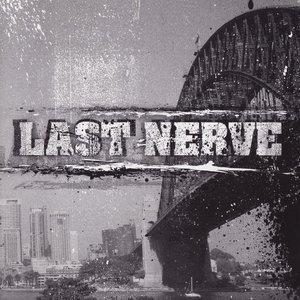 Image for 'Last Nerve'