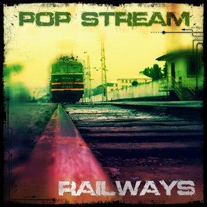 Image for 'Railways'