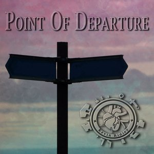 Image for 'Point Of Departure'