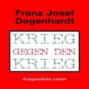 Image for 'Befragung eines Kriegsdienstverweigerers'