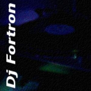 Image for 'Dj Fortron'