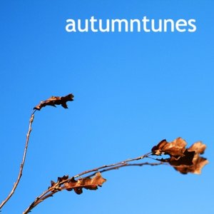Image for 'Autumntunes'