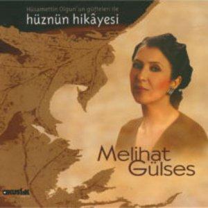 Image for 'Erguvan Zamanı Gel Bana'
