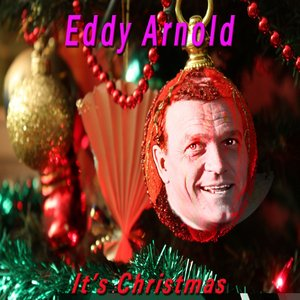 Imagen de 'It's Christmas'