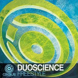 Image for 'Duoscience Pres. Freestyle'