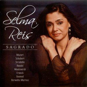 Image for 'Sagrado'