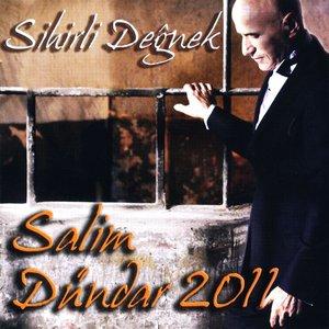 Image for 'Sihirli Değnek'