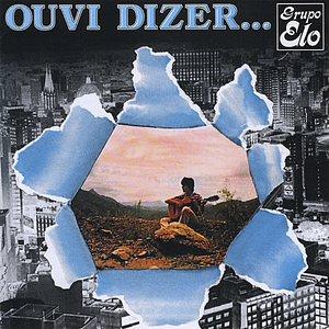 Image for 'Ouvi Dizer'