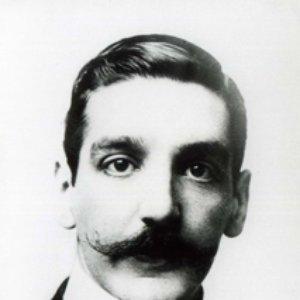 Image for 'Julián Aguirre'