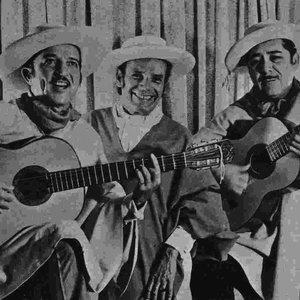 Imagen de 'Los Morochucos'
