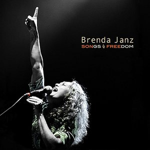 Image for 'Songs 4 Freedom'