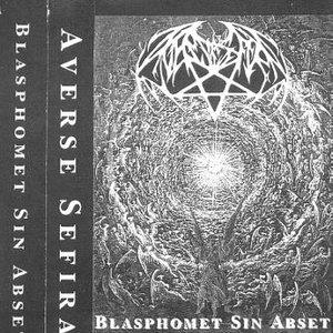 Image for 'Blasphomet Sin Abset'
