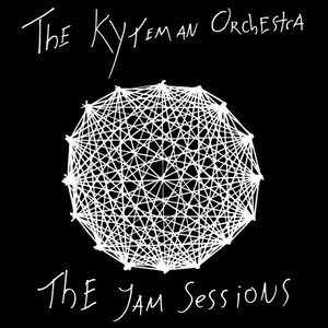 Image for 'The Jam Sessions'