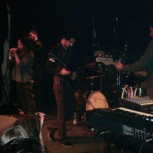 Bild för 'Omar Rodriguez-Lopez Quintet'
