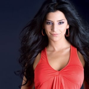 Image for 'Daniela Castillo'