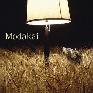 Image for 'Modakai'