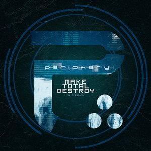 Image for 'Make Total Destroy'