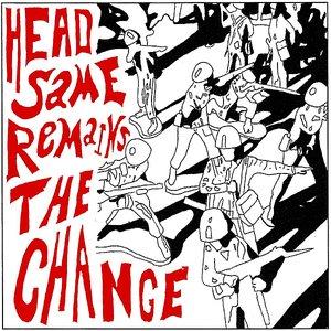 Image for 'More Rancho Bernardo Than You Are (2 Tone Mix)'