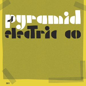 Image for 'Pyramid Electric Co.'