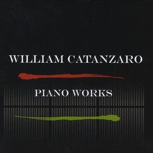 Bild für 'Piano Works'