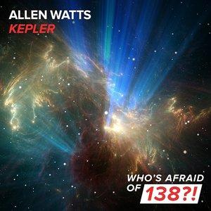 Image for 'Kepler'