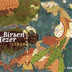 Image for 'BİRSEN TEZER'