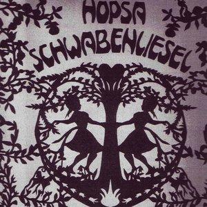 Image for 'Schwobaliesl'