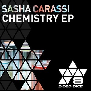Image for 'Chemistry EP'