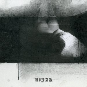 Image for 'The Deepest Sea'