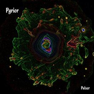 Bild für 'Pulsar'