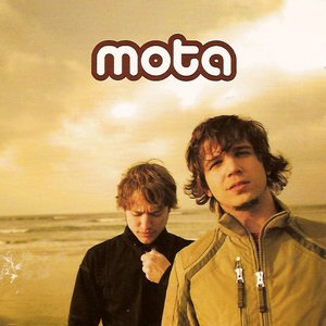 Image for 'Mota'