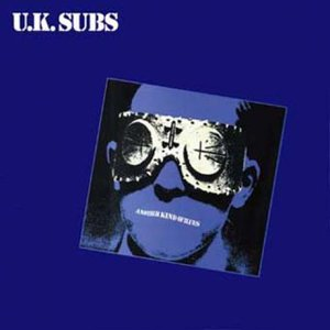 Uk Subs Free Listening Videos Concerts Stats And